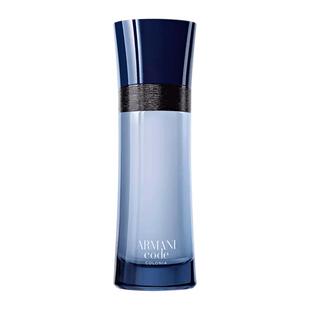 Giorgio-Armani-Code-Colonia-Eau-de-Toilette-–-Perfume-Masculino