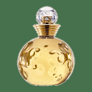 Dolce-Vita-Dior-Eau-de-Toilette---Perfume-Feminino-