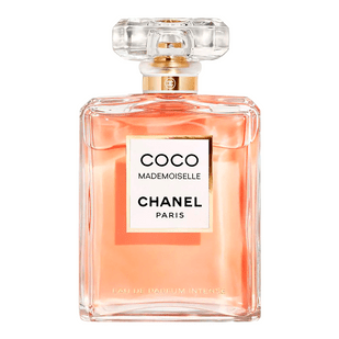 CHANEL-COCO-MADEMOISELLE-INTENSE-FEM-EDP-