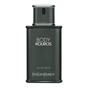 Yves-Saint-Laurent-Body-Kouros-Eau-de-Toilette---Perfume-Masculino-100ml