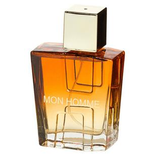 Omerta-Mon-Homme--Eau-De-Toilette----Perfume-Masculino-100ml