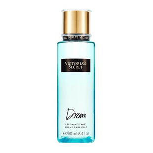 Victoria-S-Secret-Body-Splash-Novo-Dream---250ml