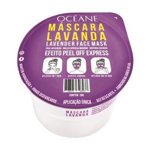 OCEANE-MASCARA-FACIAL-LAVANDA-28GR-396237