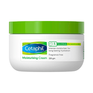 CETAPHIL-MOISTURIZING-CREAM-250GR