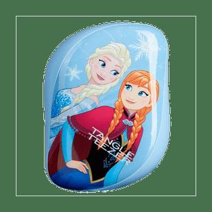 Tangle-Teezer-Compact-Styler-Disney-Frozen---Escova-de-Cabelo