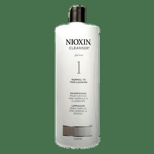 Nioxin-System-1-Fine-Hair-Cleanser---Shampoo-1000ml-