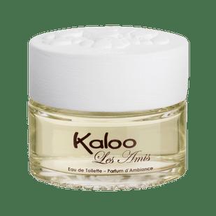 Kaloo-Les-Amis--Eau-de-toilette---Perfume-Infantil-100ml-