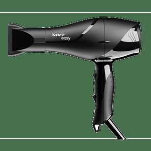 Taiff-Secador-Easy-1700w---220v