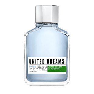 Benetton-United-Dreams-Go-Far-Eau-de-Toilette---Perfume-Masculino-200ml