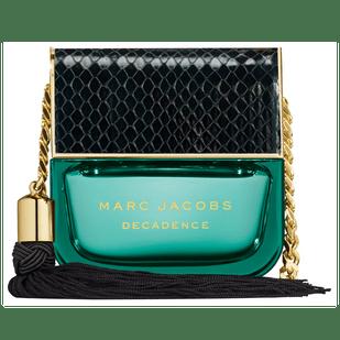 Marc-Jacobs-Decadence-Eau-de-Parfum---Perfume-Feminino-100ml
