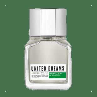 Benetton-United-Dreams-Aim-High-Eau-de-Toilette---Perfume-Masculino-60ml