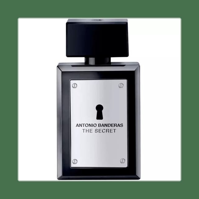 Antonio-Banderas-The-Secret-Eau-de-Toilette---Perfume-Masculino-100ml