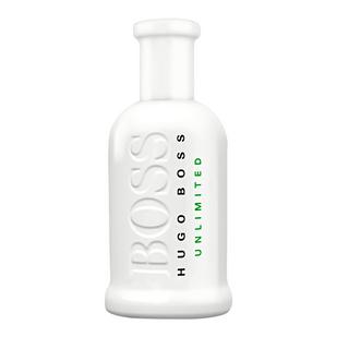 Hugo-Boss-Bottled-Unlimited-Eau-de-Toilette---Perfume-Masculino-50ml