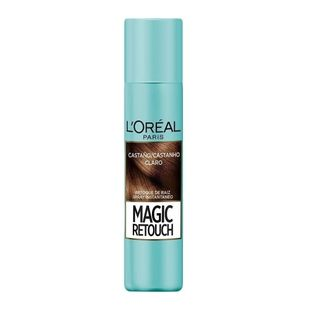 Loreal-Paris-Spray-Magic-Retouch-Castanho-Claro-75ml-44g