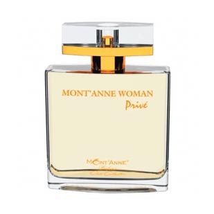 MontAnne-Woman-Prive-Eau-de-Parfum---Perfume-Feminino-100ml