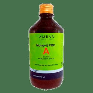 Ambar-Shampoo-Monovit-Pro-A---500ml