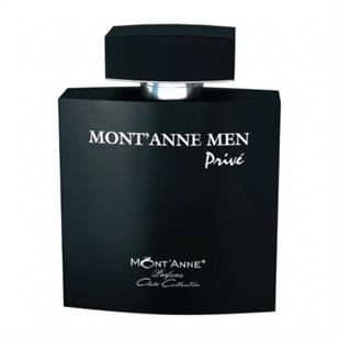 MontAnne-Men-Prive--Eau-de-Parfum---Perfume-Masculino-100ml