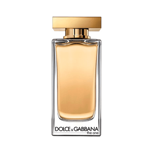 DOLCE-GABBANA-THE-ONE-FEM-EDT-100ML