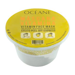 OCEANE-MASCARA-FACIAL-VITAMINA-28GR-396251