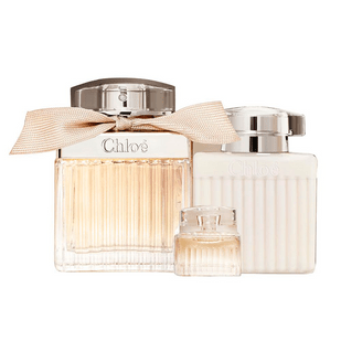 CHLOE-KIT-CHLOE-EDP-75ML--5ML--100ML-BODY-LOTION-3614228956727
