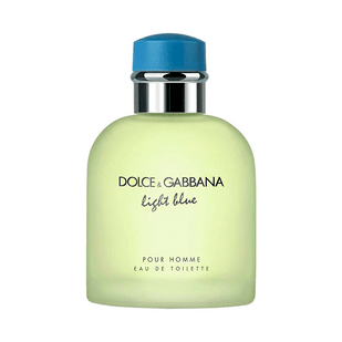 DOLCE-GABBANA-LIGHT-BLUE-MEN-75ML-