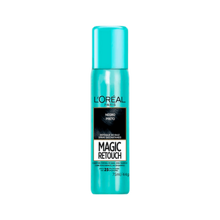 LOREAL-PARIS-SPRAY-MAGIC-RETOUCH-PRETO-75ML-44G