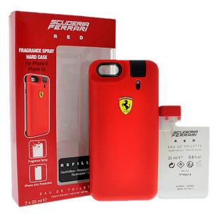 FERRARI-RED-IPHONE-COVER-EDT-25ML---REFIL-25ML
