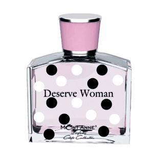 MontAnne-Deserve-Woman-Eau-de-Parfum---Perfume-Feminino-100ml-