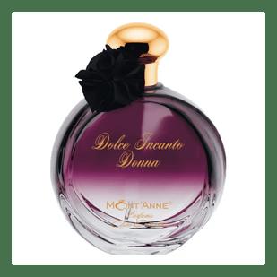 Mont1Anne-Dolce-Incanto-Donna--Eau-de-Parfum---Perfume-Feminino-100ml