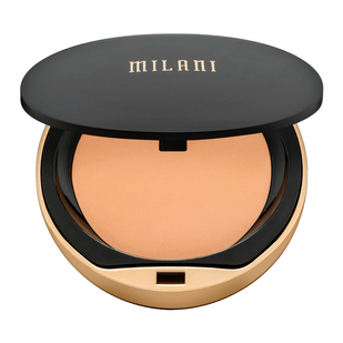 MILANI-CONCEAL---PERFECT-PO-FACIAL-NATURAL-04