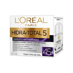 LOREAL-HIDRA-TOTAL-5-EXPERTO-ANTI-RUGAS---35