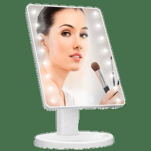 Quanta-Espelho-Para-Maquiagem-com-LED-Touch-Screen-QTEML35