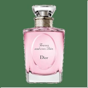 Dior-Forever-and-Ever-Eau-de-Toilette---Perfume-Feminino-100ml