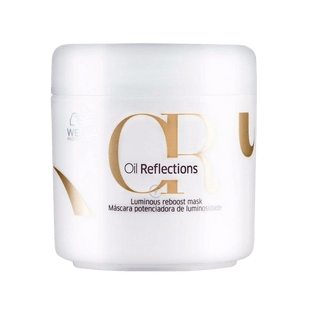 WELLA-OIL-REFLECTIONS-MASK-150ML-4015400792796