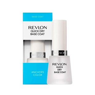 REVLON-QUICK-DRY-BASE-COAT-147ML-200