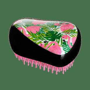 Tangle-Teezer-Compact-Skinny-Palm-Flamingo---Escova-de-Cabelo