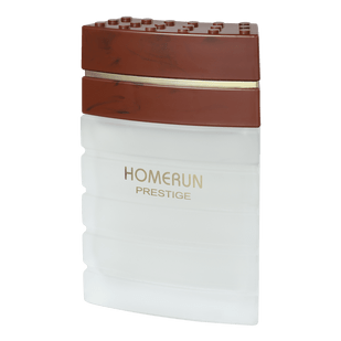 Linn-Young-Homerun-Prestige-Eau-de-Toilette---Perfume-Masculino-100ml