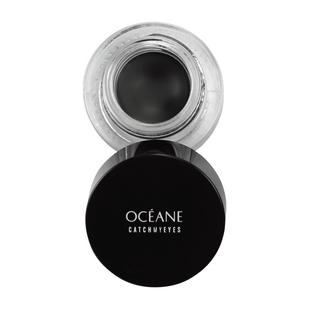 OCEANE-CATCH-MY-YES-GEL-DELINEADOR-BLACK-26GR