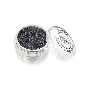 Bitarra-Asa-Borboleta---115-Glitter-Preto