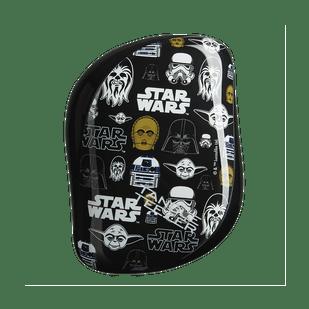 Tangle-Teezer-Compact-Styler-Star-Wars---Escova-de-Cabelo