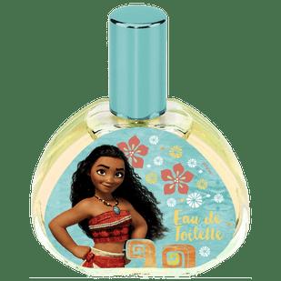Disney-Moana-Eau-de-Toilette---Perfume-Infantil-100ml