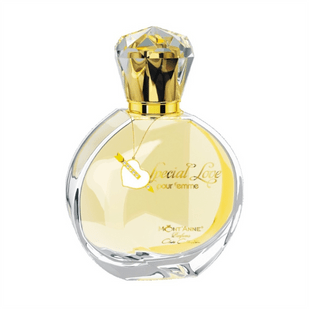 Montanne-Special-Love-Pour-Femme-Eau-De-Parfum---Perfume-Feminino-100ml