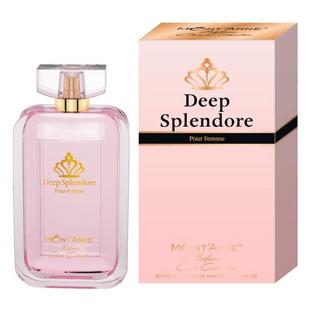 MontAnne-Deep-Splendore-Pour-Femme-Eau-de-Parfum---Perfume-Feminino-100ml