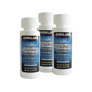 Minoxidil-Kit-Kirkland-for-Men---60ml--3-Itens-