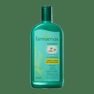 Farmaervas-Camomila-e-Amendoas---Shampoo-320ml