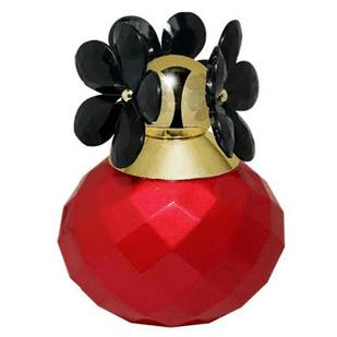 MontAnne-Dont-Care-Red-Eau-de-Parfum---Perfume-Feminino-100ml