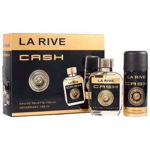 LA-RIVE-KIT-CASH-MASC-100ML--DESOD150ML