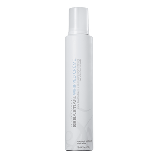 Sebastian-Professional-Flow-Whipped-Creme-Chantilly---Mousse-150ml
