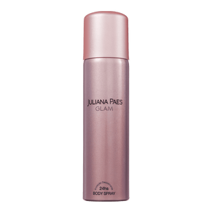 Juliana-Paes-Glam-Body---Desodorante-Feminino-150ml-