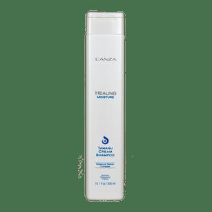 Lanza-Healing-Moisture-Tamanu-Cream---Shampoo-300ml